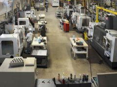 APEX Manufacturing - High Quality Precision. PARTS THAT COMPANIES NEED TO GET THE JOB DONE